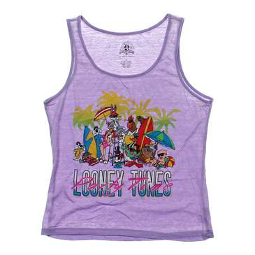 """""""Party Time"""" Tank Top for Sale on Swap.com"""
