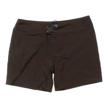 Patagonia Shorts for Sale on Swap.com