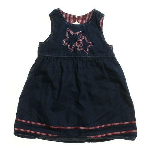 So 4th of July Patriotic Dress in size 18 mo at up to 95% Off - Swap.com