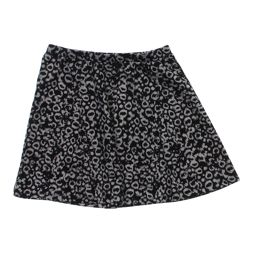 a3426a2e30568a Lily Rose Pattern Skirt in size M at up to 95% Off - Swap.