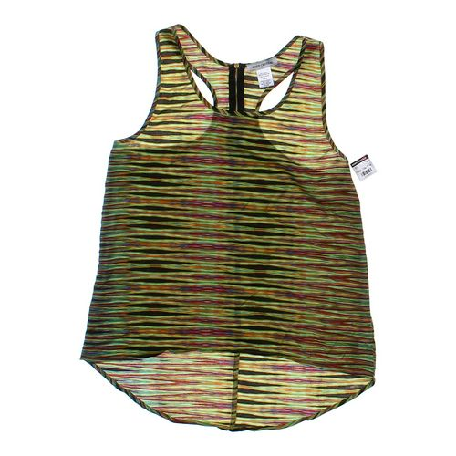 Body Central Pattern in size S at up to 95% Off - Swap.com