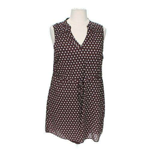 BB Dakota Patterned Dress in size 1X at up to 95% Off - Swap.com