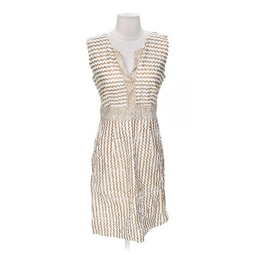 Gretchen Scott Patterned Dress in size S at up to 95% Off - Swap.com