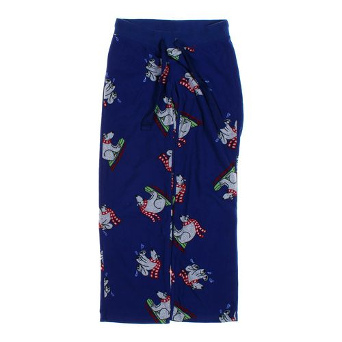 Aéropostale Patterned Pajama Pants in size JR 0 at up to 95% Off - Swap.com
