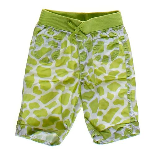 Jumping Beans Patterned Pants in size 12 mo at up to 95% Off - Swap.com