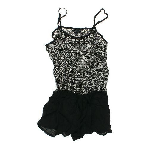 River Island Patterned Romper in size S at up to 95% Off - Swap.com