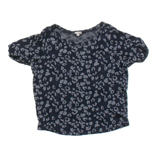 Gap Patterned Shirt in size JR 3 at up to 95% Off - Swap.com