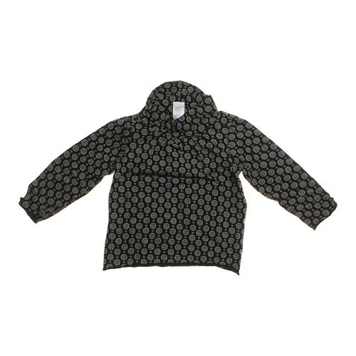 Old Navy Patterned Shirt in size 18 mo at up to 95% Off - Swap.com