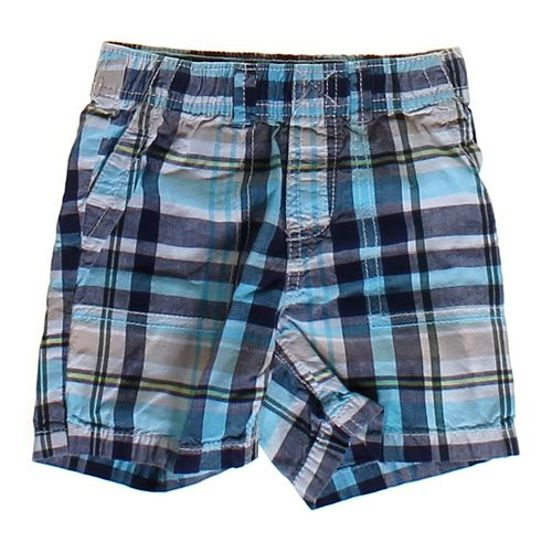 Carter's Patterned Shorts in size 24 mo at up to 95% Off - Swap.com