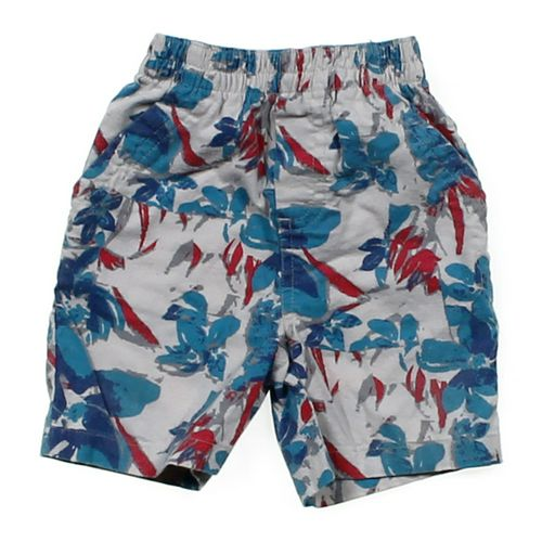 Patterned Shorts in size 12 mo at up to 95% Off - Swap.com