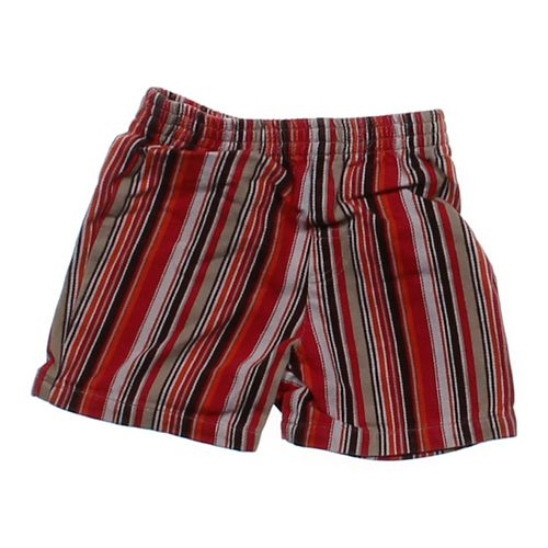 Patterned Shorts in size 18 mo at up to 95% Off - Swap.com