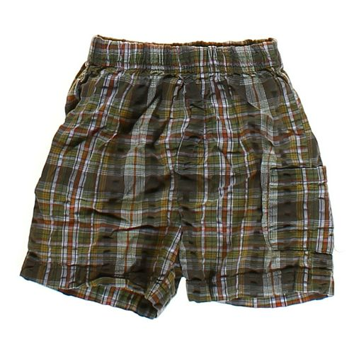 Patterned Shorts in size 24 mo at up to 95% Off - Swap.com
