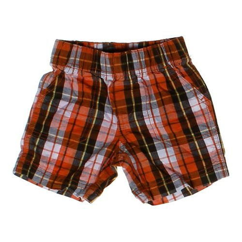 Circo Patterned Shorts in size 3/3T at up to 95% Off - Swap.com