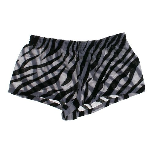 Boxercraft Girl Patterned Shorts in size 14 at up to 95% Off - Swap.com