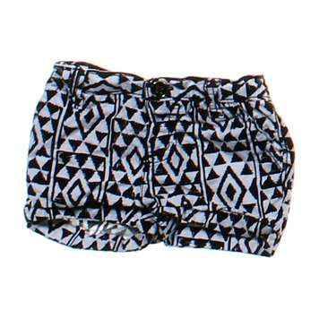 Patterned Shorts for Sale on Swap.com