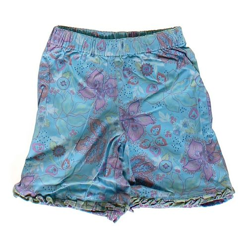Hanna Andersson Patterned Shorts in size 9 mo at up to 95% Off - Swap.com