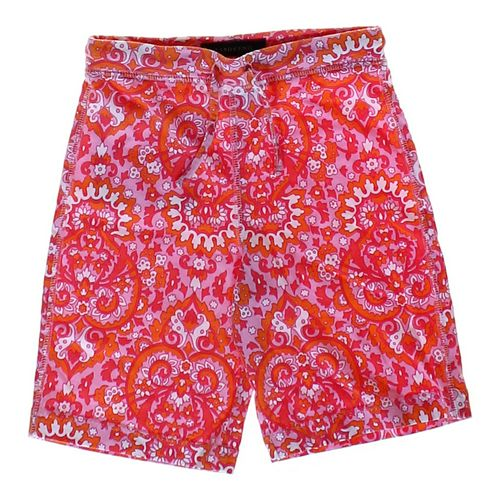 Lands' End Patterned Shorts in size 2/2T at up to 95% Off - Swap.com