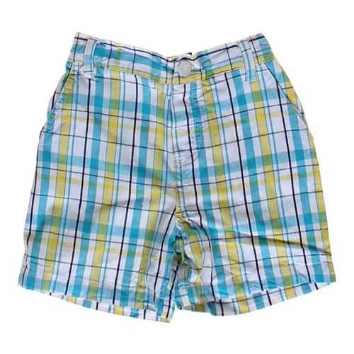 U.S. Polo Assn. Patterned Shorts in size 24 mo at up to 95% Off - Swap.com