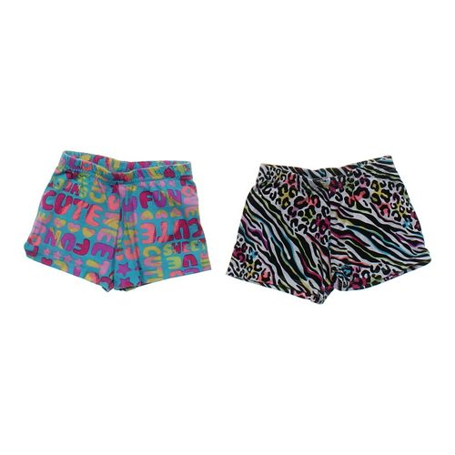 Garanimals Patterned Shorts Set in size 18 mo at up to 95% Off - Swap.com