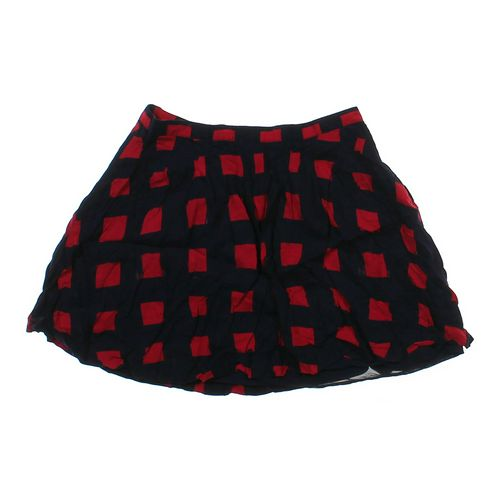 Patterned Skirt in size 4 at up to 95% Off - Swap.com