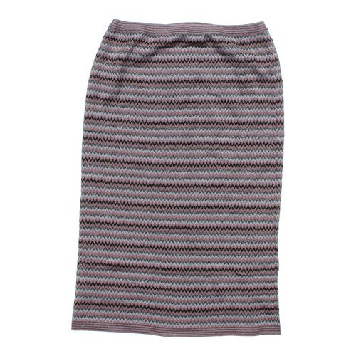 Altra Patterned Skirt in size XL at up to 95% Off - Swap.com
