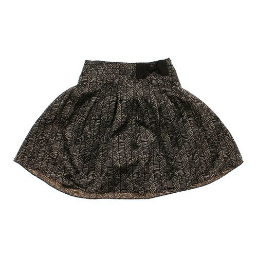 Apt. 9 Patterned Skirt in size 4 at up to 95% Off - Swap.com