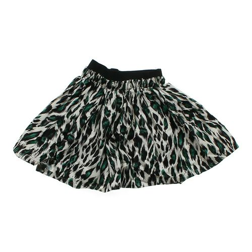 Patterned Skirt in size 6 at up to 95% Off - Swap.com