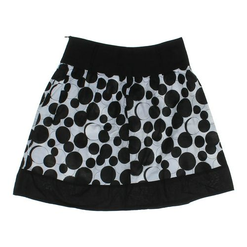 Patterned Skirt in size JR 1 at up to 95% Off - Swap.com