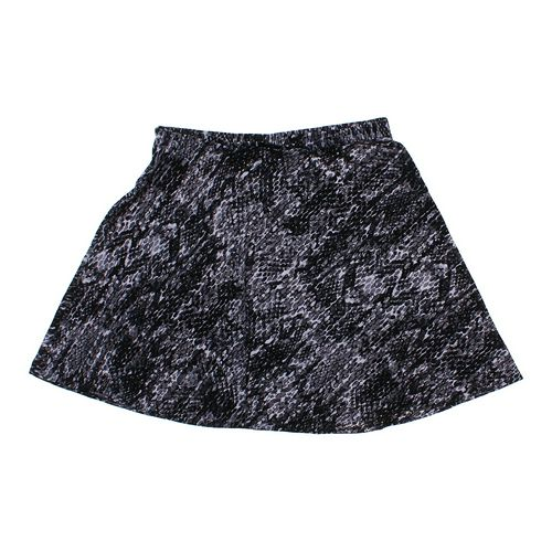 GEORGE Patterned Skirt in size XL at up to 95% Off - Swap.com