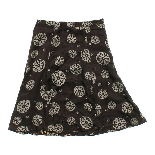 Marc Jacobs Patterned Skirt in size 4 at up to 95% Off - Swap.com