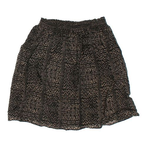 Mossimo Supply Co. Patterned Skirt in size XS at up to 95% Off - Swap.com