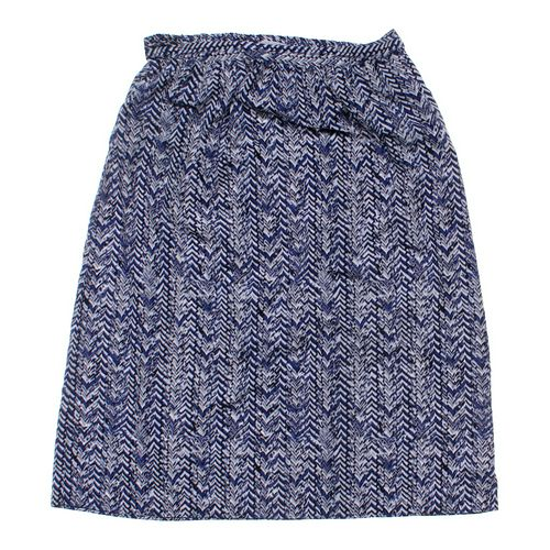 Pure Energy Patterned Skirt in size 2X at up to 95% Off - Swap.com