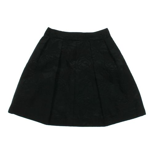 Patterned Skirt in size L at up to 95% Off - Swap.com
