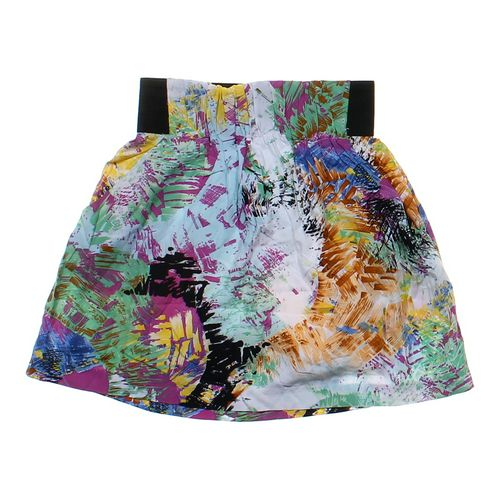 Scotts Patterned Skirt in size S at up to 95% Off - Swap.com