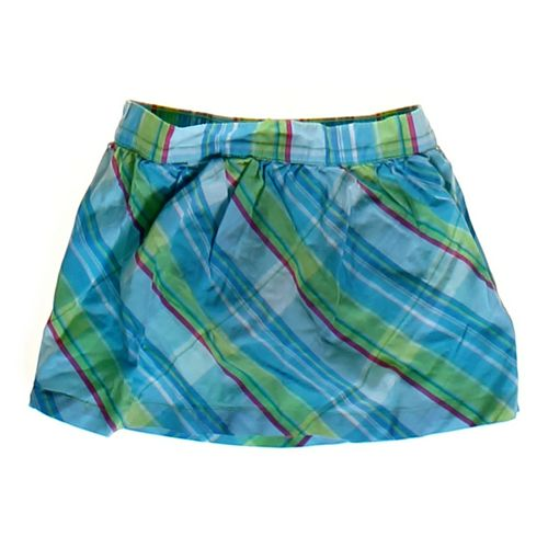 Carter's Patterned Skort in size 18 mo at up to 95% Off - Swap.com