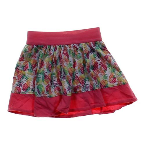 The Children's Place Patterned Skort in size 3/3T at up to 95% Off - Swap.com
