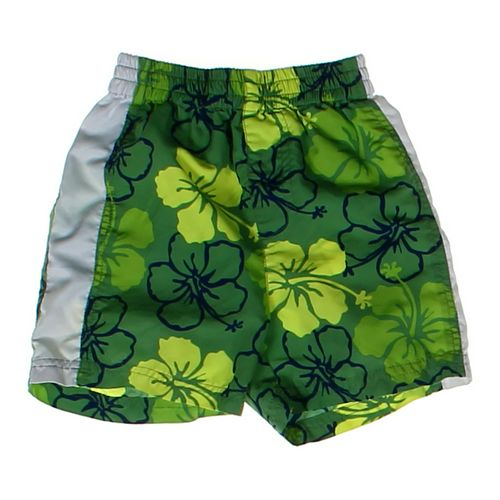 Patterned Trunks in size 24 mo at up to 95% Off - Swap.com