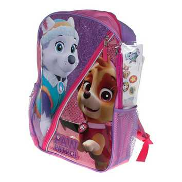 Paw Patrol Backpack for Sale on Swap.com