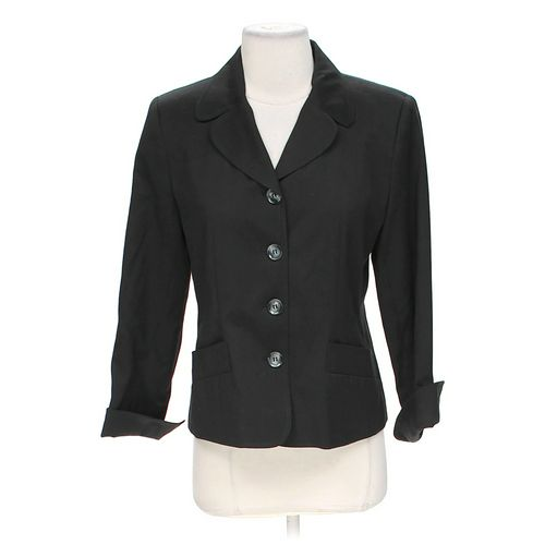 Harve Benard Woman Pea Jacket in size 6 at up to 95% Off - Swap.com
