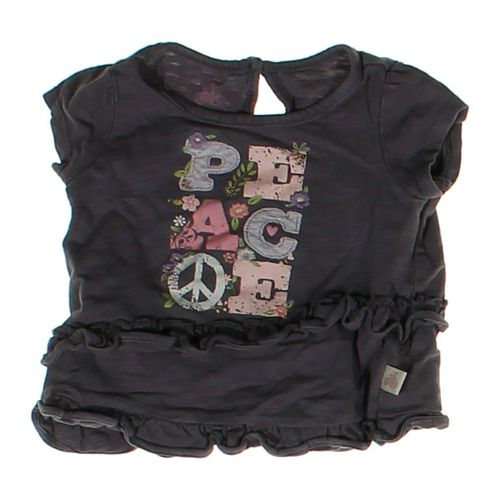 Route 66 Peace Shirt in size 12 mo at up to 95% Off - Swap.com