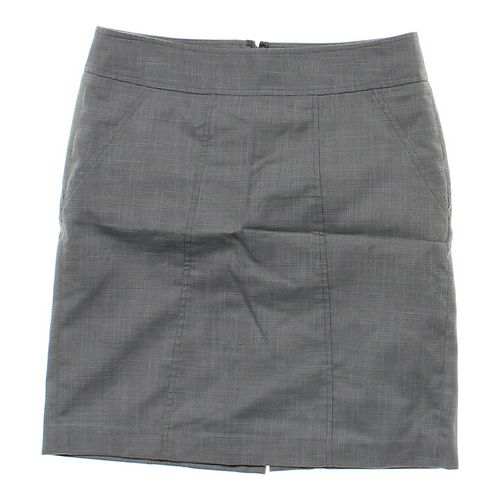 Ann Taylor Loft Pencil Skirt in size 6 at up to 95% Off - Swap.com