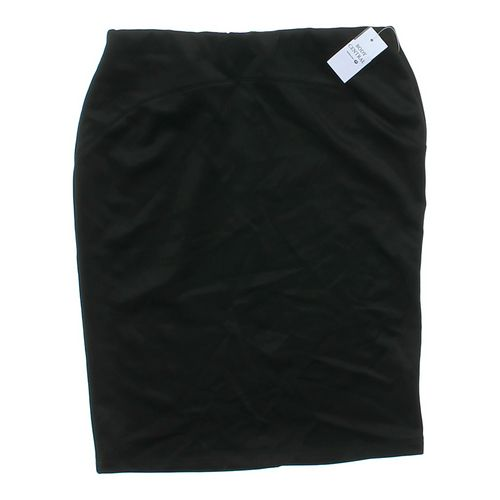 Body Central Pencil Skirt in size L at up to 95% Off - Swap.com