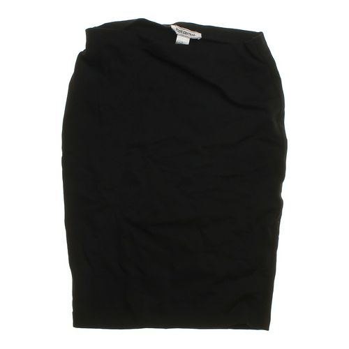 Body Central Pencil Skirt in size M at up to 95% Off - Swap.com