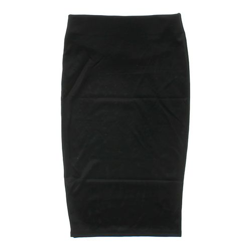 Body Central Pencil Skirt in size S at up to 95% Off - Swap.com