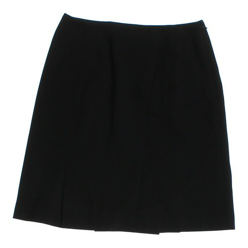 Casual Corner Pencil Skirt in size 6 at up to 95% Off - Swap.com