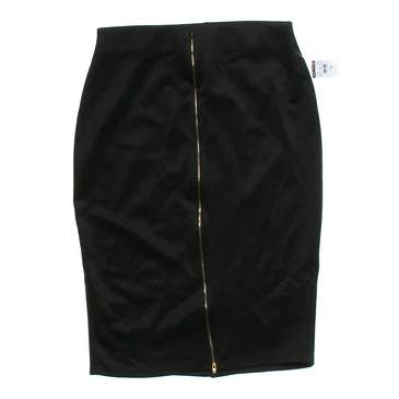 Pencil Skirt for Sale on Swap.com