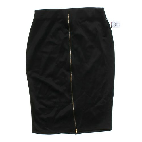 Body Central Pencil Skirt in size JR 13 at up to 95% Off - Swap.com