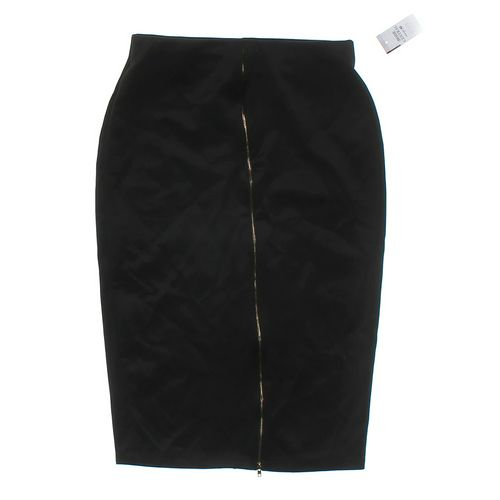 Hot Gal Pencil Skirt in size JR 11 at up to 95% Off - Swap.com