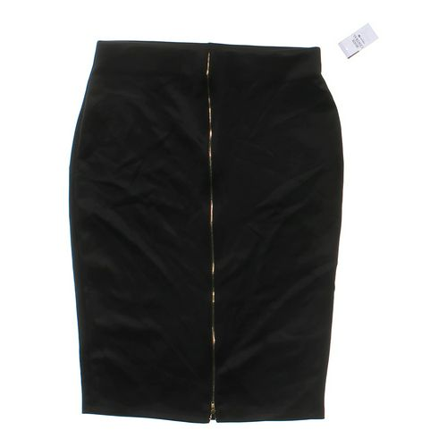 Hot Gal Pencil Skirt in size JR 13 at up to 95% Off - Swap.com