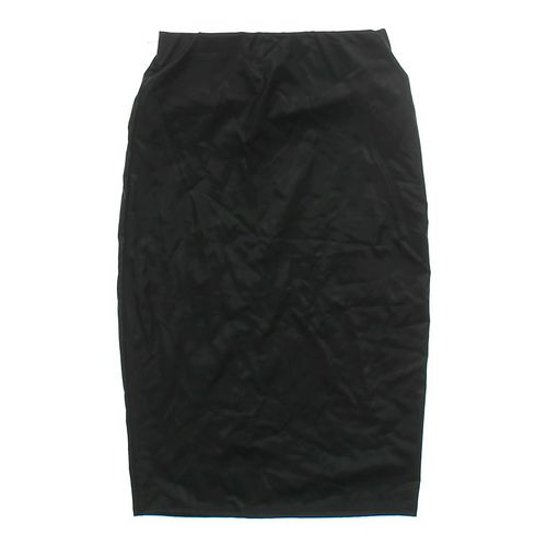 Hot Gal Pencil Skirt in size JR 3 at up to 95% Off - Swap.com